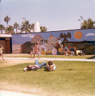 a mural, location unknown